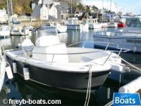 KELT WHITE SHARK 205