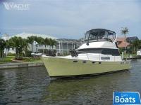 Bayliner 3888 Sedan