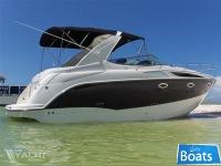 Bayliner 300
