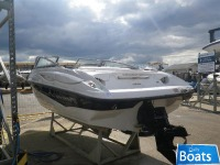 Crownline 185SS