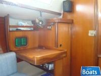 Beateau 285