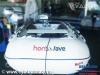 HONDAT 30 AE 2