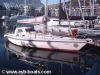VICKERS YACHTS VICKERS 41 CAPE