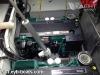 BAVARIA MOTOR BOATS BAVARIA 38 SPORT