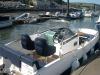 Oceanmaster 630 Oceanmaster 630