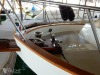 Custom Sedan Trawler