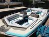 Harris Kayot K-18 Deck Boat