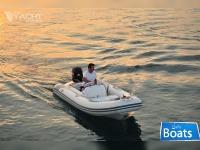 Avon Sea Sport 400 DL