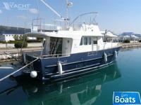 Beneteau (FR) Beneteau 42 Swift Trawler