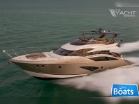Marquis Yachts 630