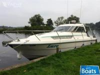 Hardy Seawings 350