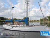 VanDam & Zn B.V. VOLKER 46