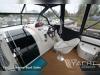 Birchwood 340 Aft Cabin
