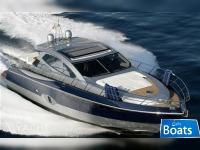 Blu Martin BLU MARTIN DB 60