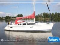 Hunter Yachts HUNTER 336