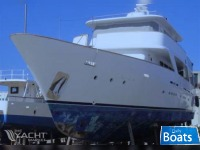 Cantiere Comitti Yachts