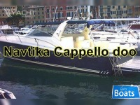 Gagliotta 37