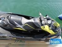 Seadoo RXP-X 260