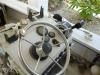 Baha Cruisers 270 KING CAT