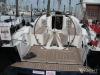 Italia Yachts 10.98