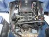 Bayliner Capri 1850 LS - Special Addition