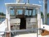 Cape Dory 300 Motorsailer