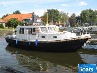 Bruijs Vlet 935 OK
