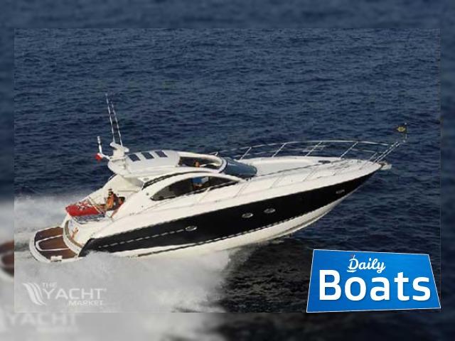 лодка 2008 год кто дебютировал