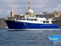 Pacific Trawler 72