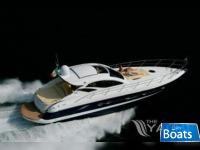 Blu Martin Sun Top 1390