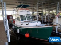 Cape Dory 280 Sport