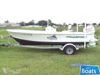 Aquasport 175 Osprey