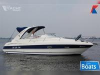 Modern Boat Corp. Taiwan Gemar 42S