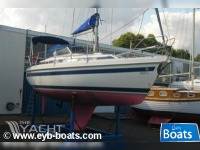 SUNBEAM YACHTS SUNBEAM 32