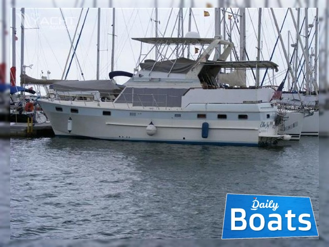 Marine Trader 34' boat for sale in Baldwinsville, NY for ...