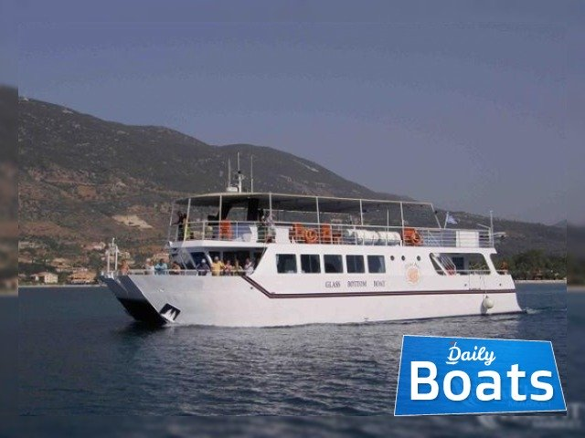 2008blt catamaran for sale daily boats buy review for Catamaran fishing boat manufacturers