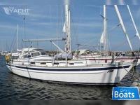 Malo Yachts 36