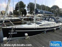 SUNBEAM YACHTS SUNBEAM 30.1