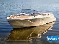 S-Yachts Retro 640