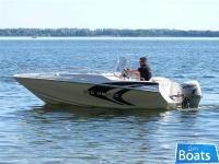 S-Yachts Motus 500