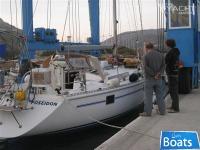 Gib'Sea 126