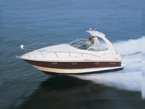 Express Cruisers300