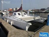 Werftbau 26
