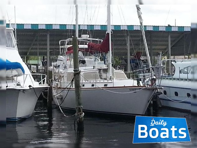 Gulfstar tarpon springs for sale daily boats buy for Tarpon springs fishing charters