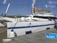 Tournier Marine Freydis 49