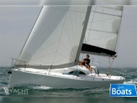 Archambault 35 A