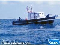 Rhea Marine Rhea 750