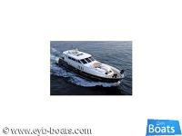 Antema Yachting Prestige 200