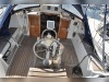 Northshore Yachts (UK) SOUTHERLEY 115