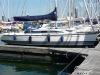 X-Yachts X332